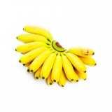 Banana Velchi