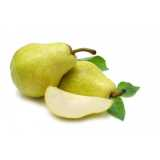 Pear Green Imported