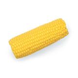 American Sweet Corn Sin Cob