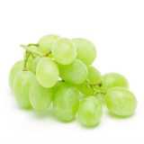 Grapes Green Sonaka