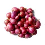 Onion Sambhar