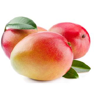 Mango Lalbaug