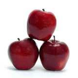 Apple Washington Usa