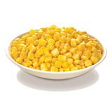 Sweet Corn Peeled